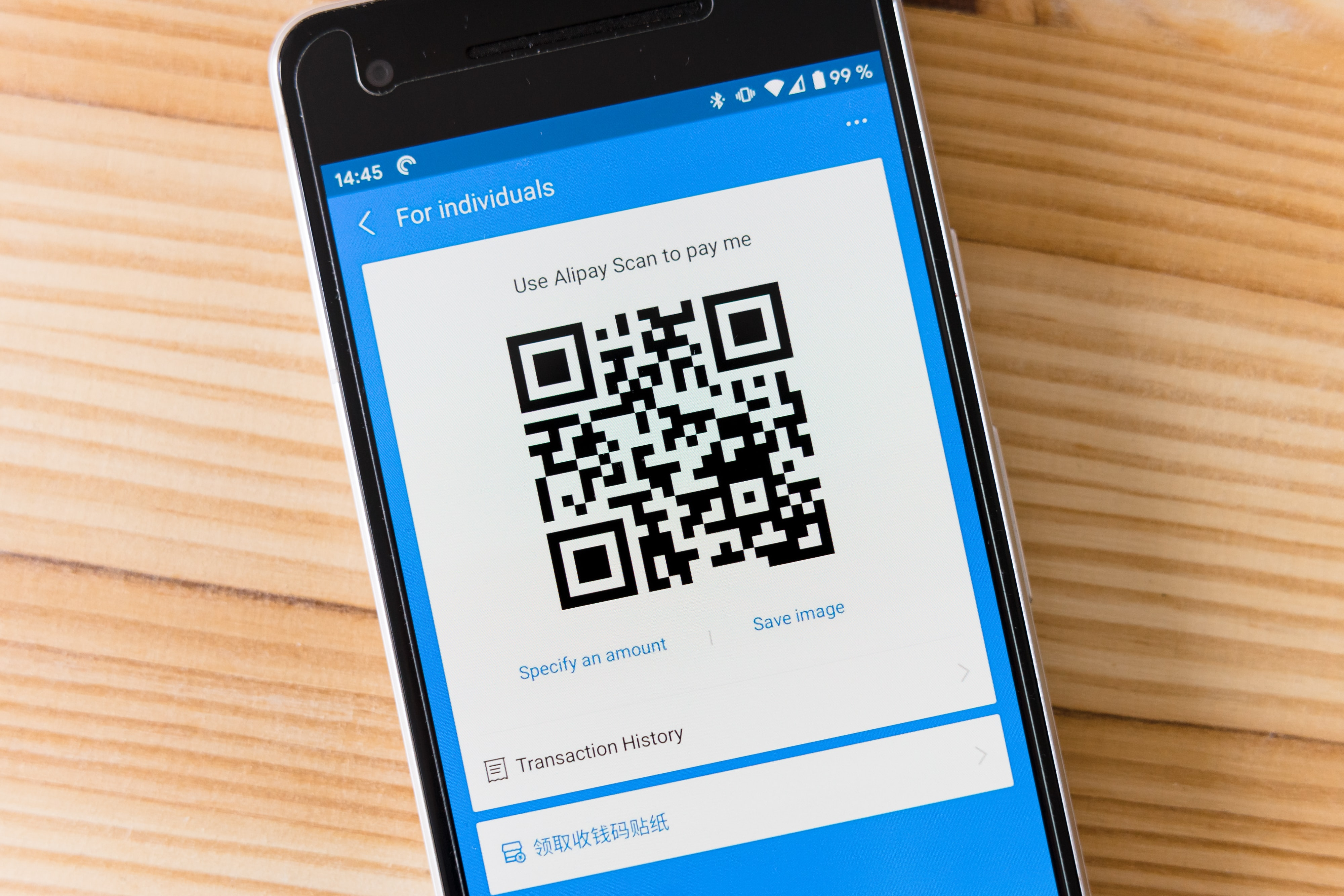 Mobile Wallets are Adopting Innovative Strategies to Build Customer Loyalty