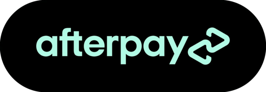 'Afterpay Day' – a Shopping Event Results In 35% Growth in New Customers for the BNPL Giant
