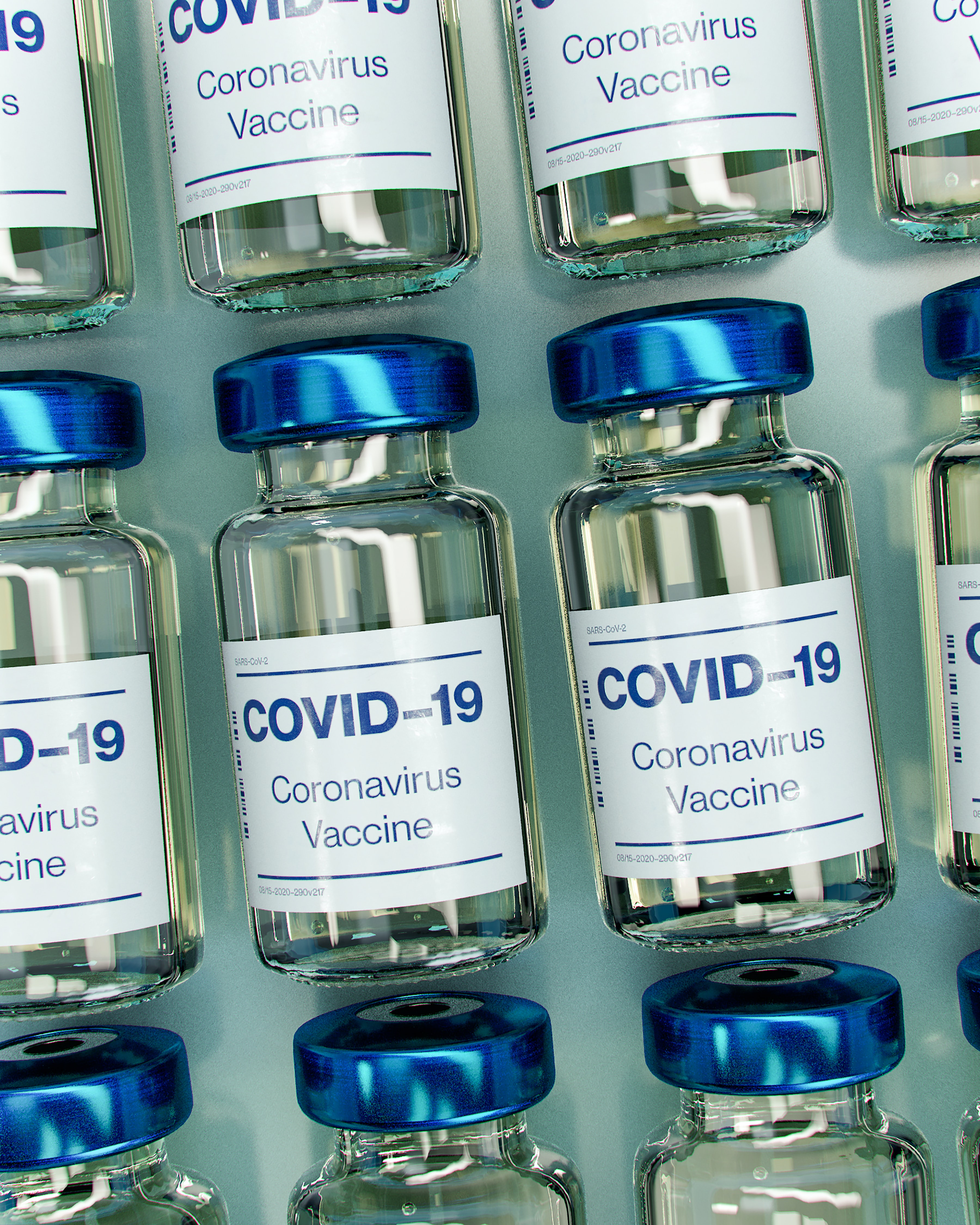 Incentivizing to Get Vaccinated is Rising in the United States