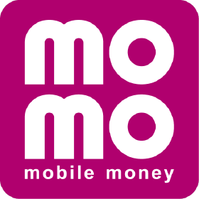 Mobile Payment Providers in the Asia Pacific Paving Into a Super App to Expand Operations