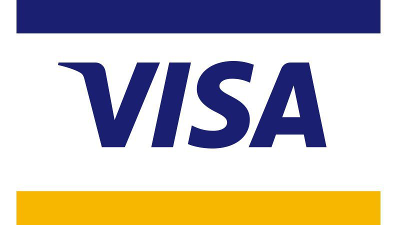 Visa Expands Ecosystem for Crypto-linked Cards