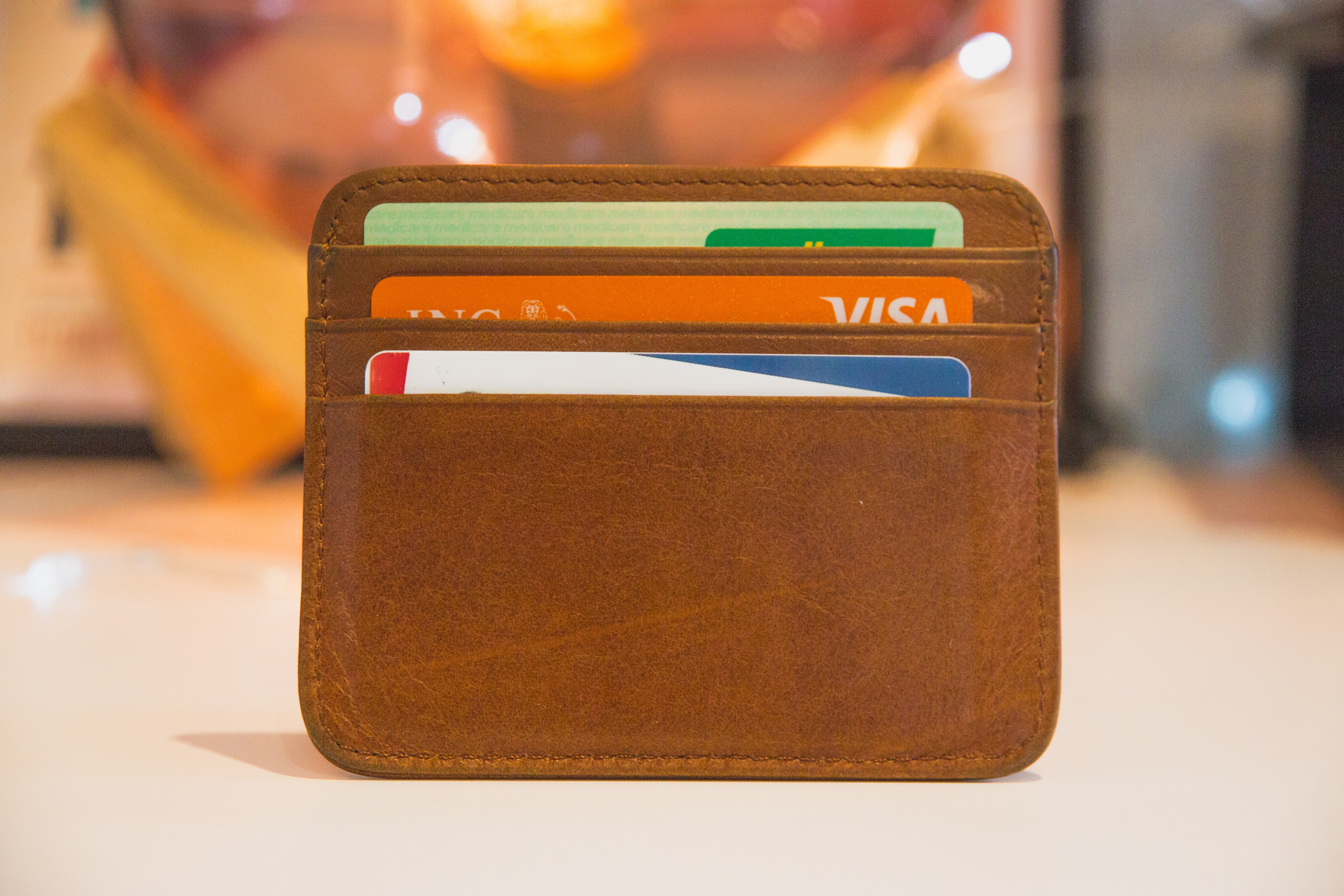 Demand for physical gift cards is rising – a sign for gift card market recovery?