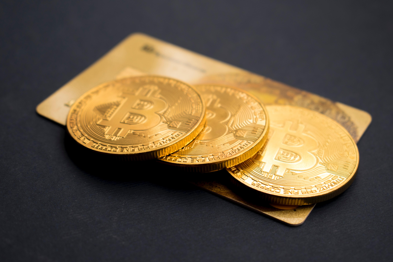 Klarna enters cryptocurrency market through Safello partnership