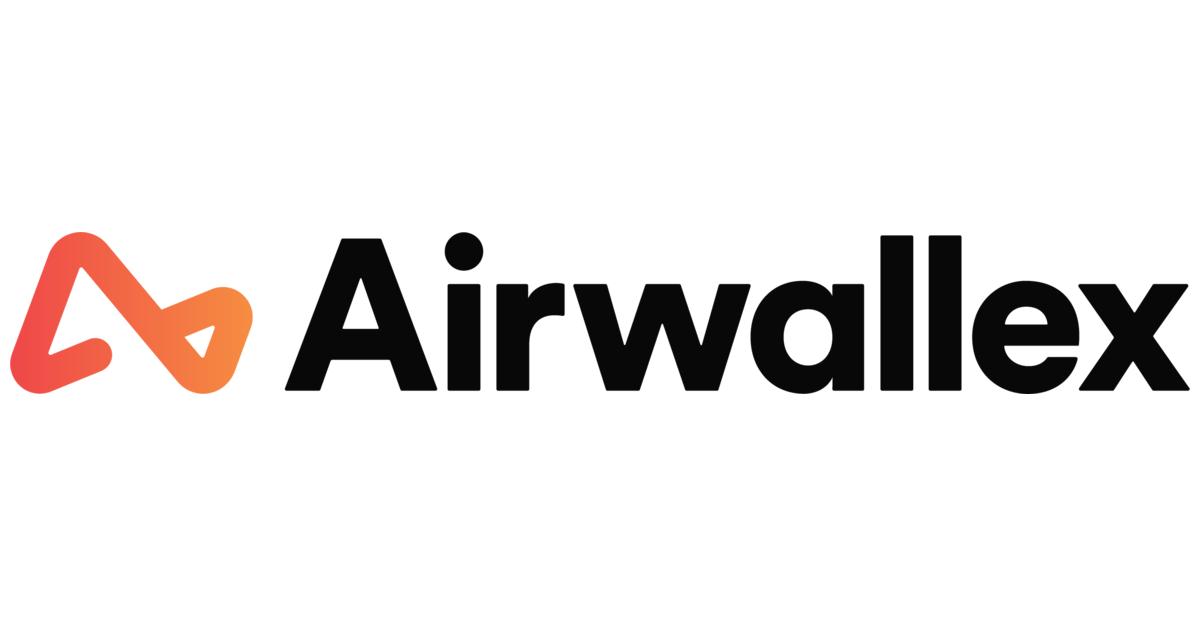 Australian startup Airwallex raised US$200 million for global expansion