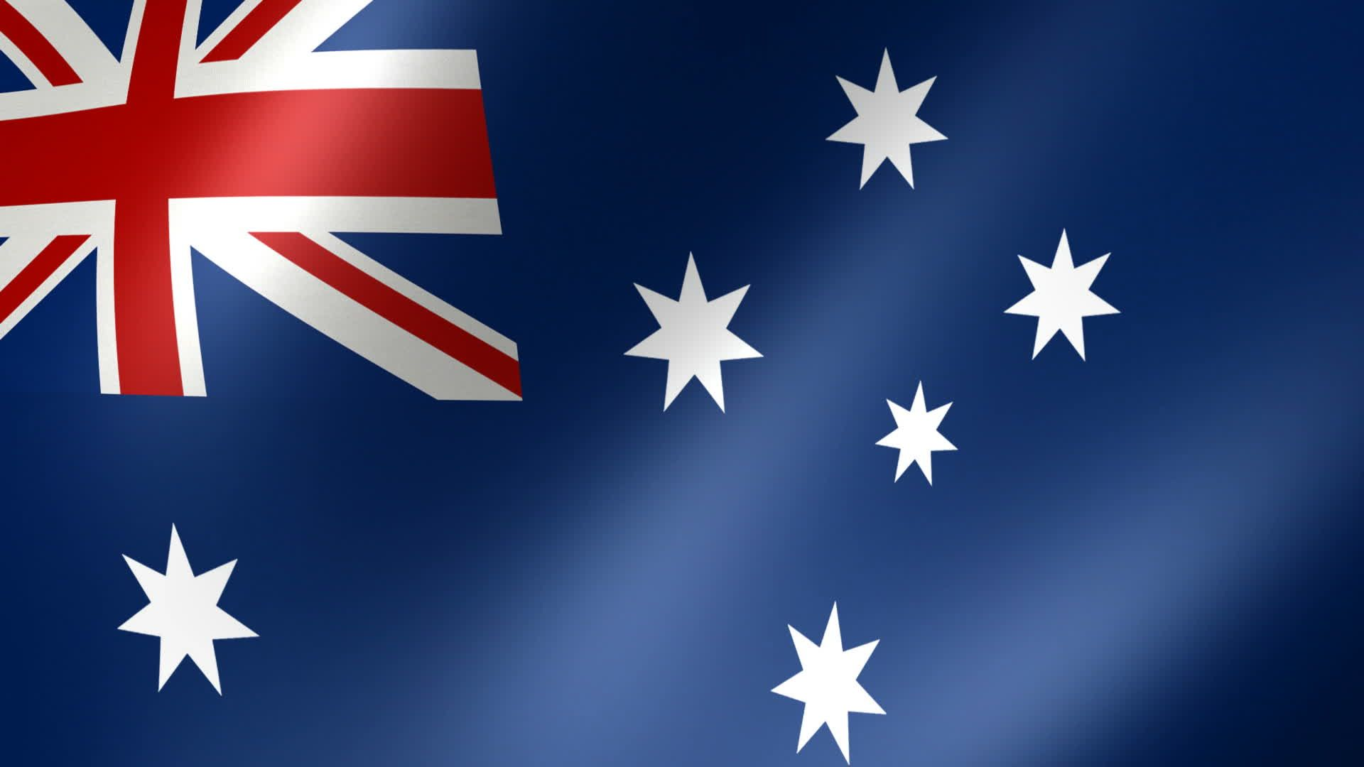 Buy Now Pay Later Industry Code launched in Australia to protect customers against rising debts
