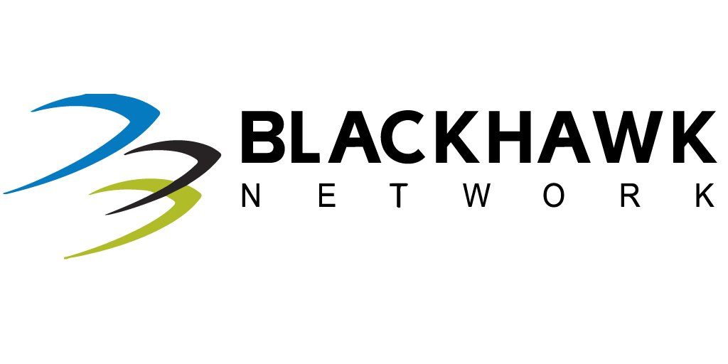 Blackhawk Network focusing on expanding its capabilities and offerings mainly via acquisitions and product launches