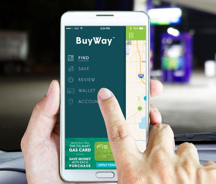 Loyalty programs in mobile wallets are critical to gain market share; FIS launches integrated mobile payment platform BuyWay