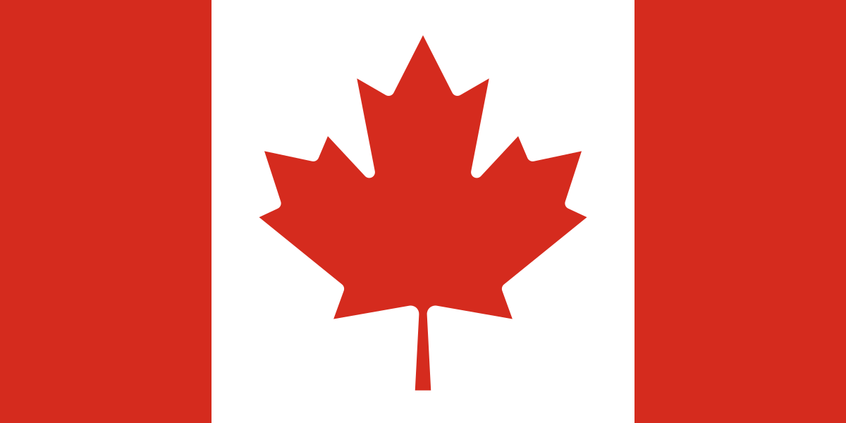 Prepaid card transaction value in Canada expected to reach US$ 31.8 billion by 2023