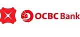 DBS and OCBC to introduce QR based payments at offline stores