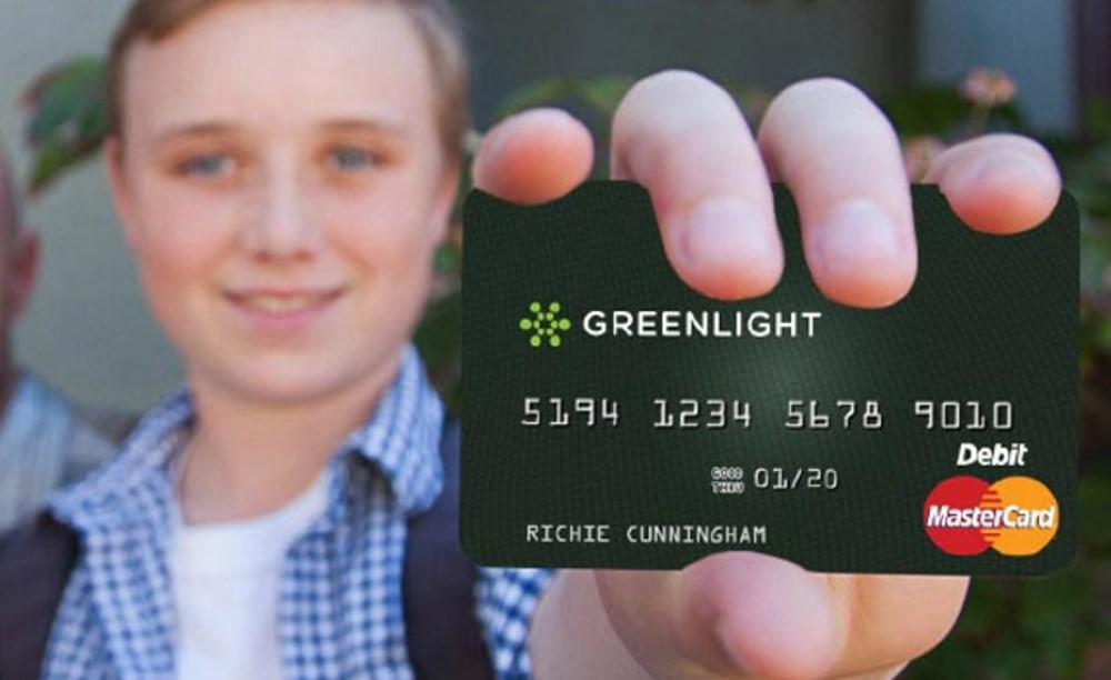 Student prepaid cards emerging as a key segment to target