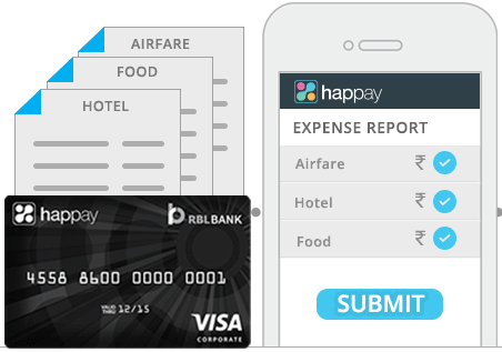 Business and administrative expense prepaid cards in India to reach USD 3.3 billion by 2020; targeting niche areas is expected to drive growth