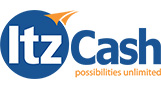 ItzCash launches RuPay platinum prepaid card in association with RBL Bank
