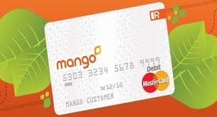 Prepaid debit cards compete with savings accounts by offering higher interest rate