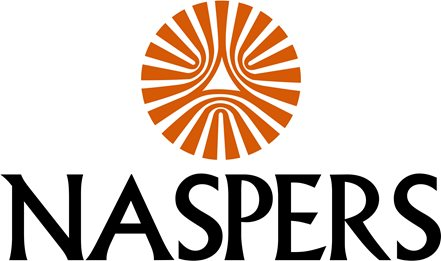 South African Naspers to acquire Indian payment gateway Citrus Pay; mobile payment market to grow at a CAGR of over 50% during 2016-2020