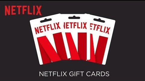 Entertainment and gaming-based gift cards to record strong growth