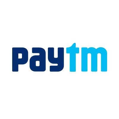 Mobile wallet companies in India and other global markets target personal loan segment to drive growth