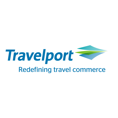 Travel emerging as a key growth area for mobile payment services in Kenya