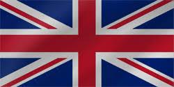 Digital cards popularity is increasing in the UK