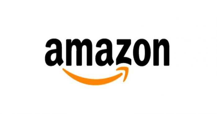 Amazon capitalizing on the growing contactless payment adoption with the launch of touchless palm-reading payment system
