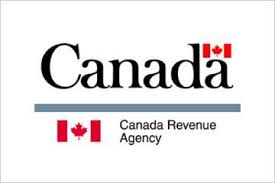 Tax payment in Canada now by QR code
