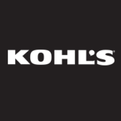 US retailers continue to focus on launching own mobile wallets to gain competitive advantage; Kohl launches its own mobile payment app