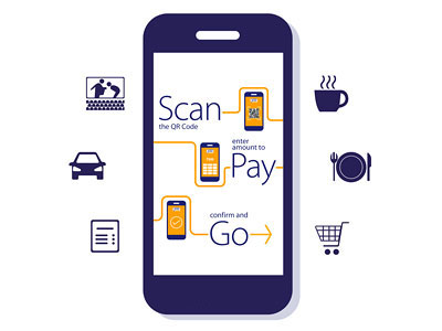 Visa set to intensify mobile payments competitive landscape in Nigeria