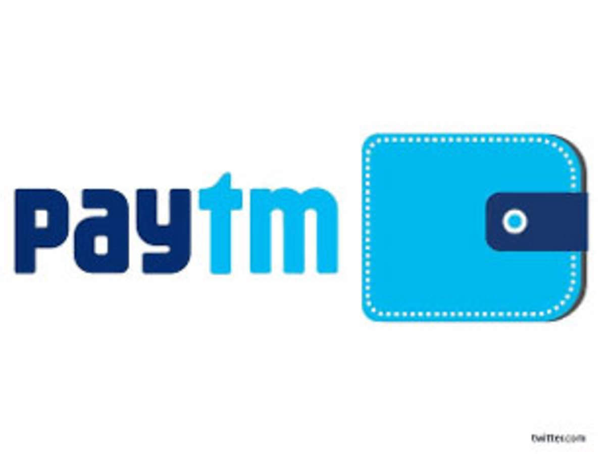 Paytm driving the next phase of growth through SMEs