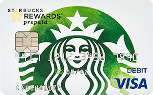 Essential for retailers to launch reloadable gift cards with a loyalty program